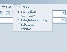 swtmeny2